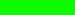 Color-Green