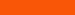 Color-Orange