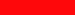 Color-Red