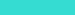 Color-Turquoise