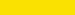 Color-Yellow